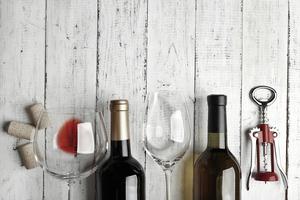 【鎌倉】おすすめのワインバー10選|深夜まで営業している高級感溢れるお店はこちら