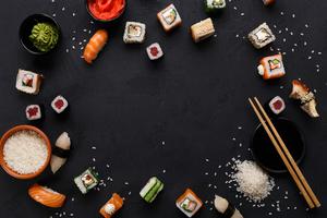 【日本橋】おすすめの京料理が美味しいお店15選|高級な雰囲気の味わえるお店をご紹介