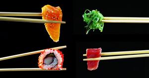 【麻布十番】おすすめの京料理12選 高級な雰囲気の味わえるお店をご紹介