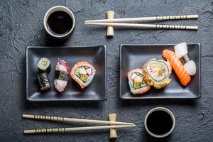 【表参道】おすすめの京料理12選 こだわりの食材を使った厳選のお店をご紹介