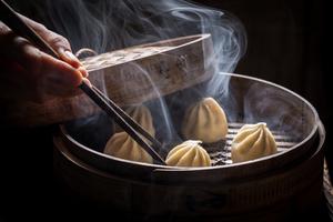 【麻布十番】おすすめの中華料理が楽しめるお店16選|本場の味と雰囲気を味わえるのはここ