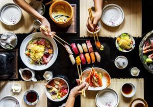 【恵比寿】おすすめの京料理10選|こだわりの食材を使った厳選のお店をご紹介
