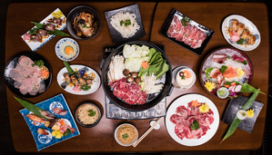 【中目黒】おすすめの京料理10選|高級な雰囲気の味わえるお店をご紹介