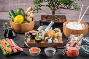 【新宿】おすすめの京料理が美味しいお店16選|高級な雰囲気の味わえるお店をご紹介