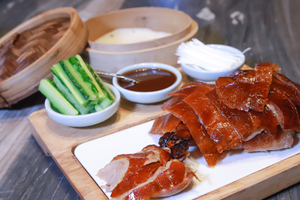 【難波】おすすめの中華料理が楽しめるお店12選|本場の味と雰囲気を味わえるのはここ