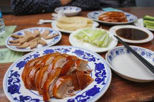 【みなとみらい】おすすめの中華料理が楽しめるお店12選|本場の味と雰囲気を味わえるのはここ