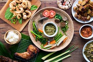【国際センター】おすすめのタイ料理が食べられるお店10選|本場の味を楽しみたいならここ