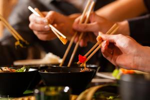 【鎌倉】おすすめの中華料理が楽しめるお店10選|本場の味と雰囲気を味わえるのはここ
