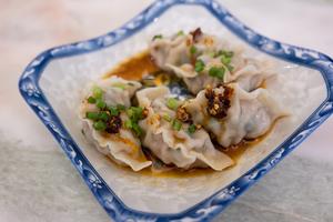 【名古屋】国際センター周辺でおすすめの中華料理が楽しめるお店10選|本場の味と雰囲気を味わえるのはここ