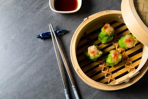 【納屋橋】おすすめの中華料理が楽しめるお店10選|本場の味と雰囲気を味わえるのはここ