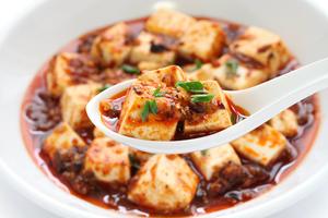 【栄】おすすめの中華料理が楽しめるお店15選|本場の味と雰囲気を味わえるのはここ