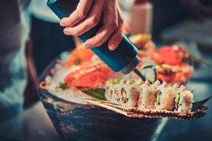 【横浜】おすすめの京料理が美味しいお店10選|こだわりの食材を使った厳選のお店をご紹介