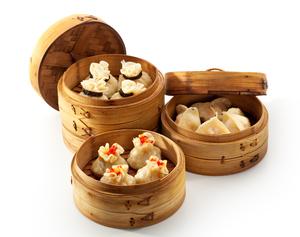 【北野】おすすめの中華料理が楽しめるお店10選|本場の味と雰囲気を味わえるのはここ