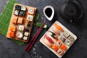 【桜木町】おすすめの和食が食べられるお店12選|旬な食材を味わおう