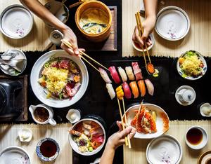 【京都駅周辺】京料理が美味しいお店20選+編集部おすすめ|高級な雰囲気の味わえるお店をご紹介