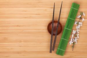 【七条】おすすめの京料理が美味しいお店10選 こだわりの食材を使った厳選のお店をご紹介