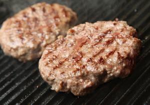 【中目黒】おすすめのハンバーグが美味しいお店11選|肉汁たっぷりのお肉を堪能しよう