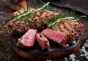 【三宮】美味しいステーキが食べられるお店20選+編集部おすすめ|ジューシーなお肉を特別な空間で楽しむ