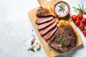 【元町】おすすめのステーキが食べられるお店20選|分厚いお肉を贅沢に楽しめるお店をご紹介