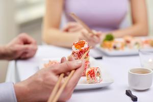 【下鴨】おすすめの京料理が美味しいお店10選 こだわりの食材を使った厳選のお店をご紹介