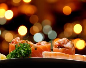 【京都】宝ヶ池でおすすめの京料理店10選 高級な雰囲気の味わえるお店をご紹介
