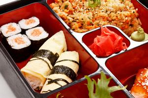 【名古屋駅周辺】おすすめの京料理店10選|こだわりの食材を使った厳選のお店をご紹介