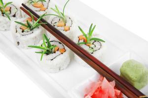 【栄】おすすめの京料理12選|高級な雰囲気の味わえるお店をご紹介