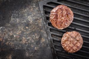 【上野】おすすめのハンバーグが美味しいお店13選 肉汁たっぷりのお肉を堪能しよう