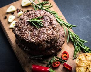 【難波】おすすめのハンバーグが美味しいお店12選|一度は食べたいジューシーなお肉を楽しもう