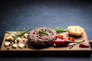 【名古屋】丸の内でおすすめのハンバーグが美味しいお店10選|肉汁たっぷりのお肉を堪能しよう