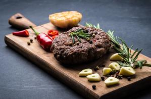【北野】おすすめのハンバーグが美味しいお店10選 一度は食べたいジューシーなお肉を楽しもう