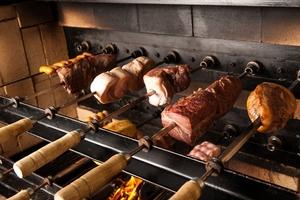 【品川】おすすめのシュラスコが食べられるお店10選|とにかく肉にまみれたい方はこのお店
