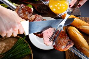 【桜木町】おすすめのシュラスコが食べられるお店10選|とにかく肉にまみれたい方はこのお店