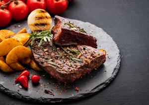 【久屋大通】おすすめのステーキが食べられるお店11選 ジューシーなお肉を特別な空間で楽しむ