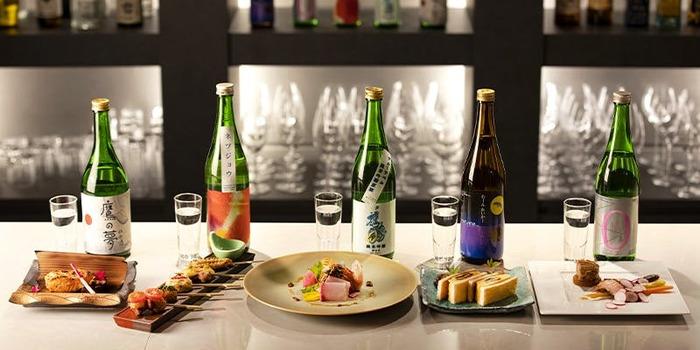 【愛知】誕生日・記念日におすすめのレストラン20選+編集部厳選 雰囲気の味も良い人気店はこちら