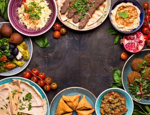 【みなとみらい】おすすめのエスニック料理があるお店11選|ワンランク上の味を楽しもう