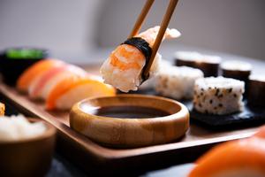 【みなとみらい】おすすめのお寿司を食べれるお店10選|本物の味だけを厳選してご紹介
