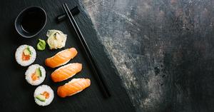 【桜木町】おすすめのお寿司を食べられるお店10選|本物の味だけを厳選してご紹介