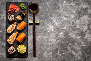 【久屋大通】おすすめのお寿司が食べられるお店10選|本物の味だけを厳選してご紹介