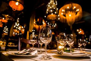 【神戸】ディナーにおすすめのレストラン20選+編集部イチオシのお店|美味しいお店はここ!