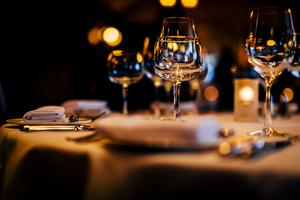 【北野】ディナーにおすすめのレストラン20選|美味しくて雰囲気の良いお店はここ!
