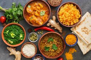 【三宮】おすすめのエスニック料理があるお店12選|ワンランク上の味を楽しもう