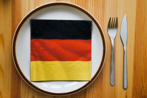 【銀座】おすすめのドイツ料理を食べられるお店10選|本場の味が楽しめるのはこちらから