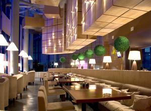 【小倉】ディナーにおすすめのレストラン15選|雰囲気の良い人気店はここ