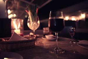 【久留米】ディナーにおすすめのレストラン12選|自分のお気に入りのお店を見つけよう