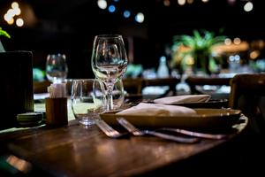 【中洲】ディナーにおすすめのレストラン20選+編集部イチオシのお店|雰囲気の良い人気店はここ