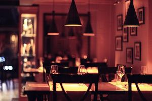 【北九州市】ディナーにおすすめのレストラン12選|自分のお気に入りのお店を見つけよう