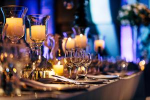 【太宰府】ディナーにおすすめのレストラン10選|自分のお気に入りのお店を見つけよう