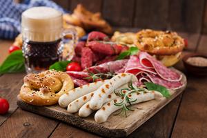 【鎌倉】おすすめのドイツ料理を食べられるお店10選|本場の味が楽しめるのはこちらから