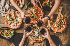 おすすめのイタリアンが食べられるお店|東京・神奈川・大阪などの人気店を紹介